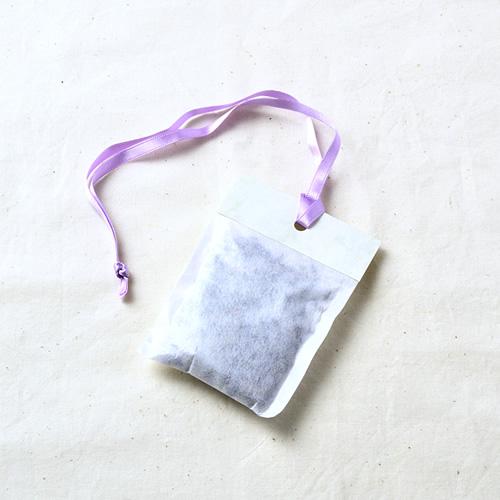 アロマ防虫剤 カンフル&ラベンター(クローゼット用)