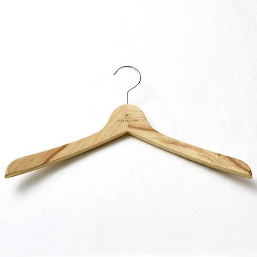 シャツハンガー 42cm