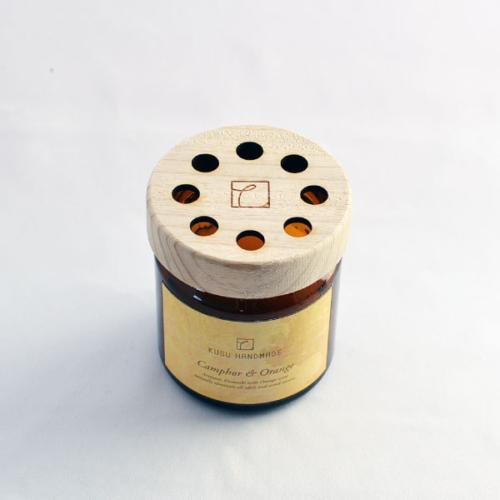 aromagelor2