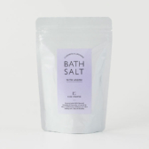 bathsalt_600x600
