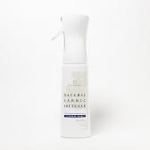 カンフル&ラベンダー アロマ柔軟仕上げ剤ミスト 350ml