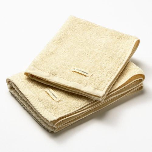 くすのきタオル