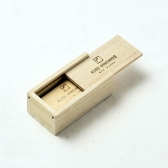EB1+桐箱